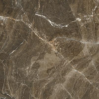 Glossy Marble Floor Tiles