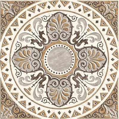 Glossy Flooring Tiles