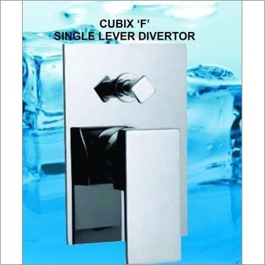 DIVERTOR CUBIX