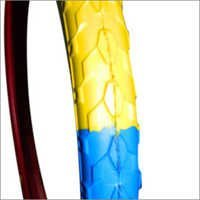 Tubeless cycle Tyres