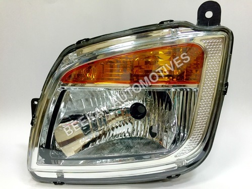 HEAD LIGHT ASSY SUPER ACE (TYPE-2)