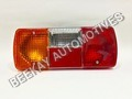 TAIL LAMP ASSY. MAXIMO