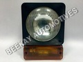 HEAD LIGHT ASSY JCB (3DX)