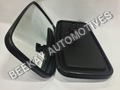 SIDE MIRROR 1312 CONVEX