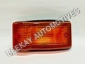 SIDE INDICATOR ASSY LEYLAND 2214