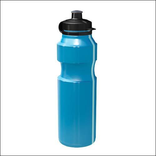 Premsons Premium Bottles