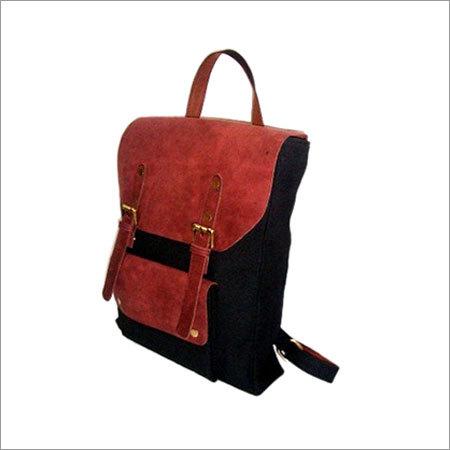 Designer Canvas Handbags