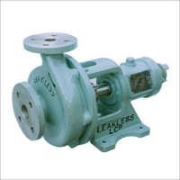 MS CENTRIFUGAL PUMP