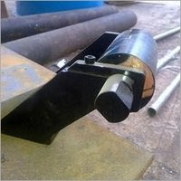 Foot Roller for Continuous Casting Machine