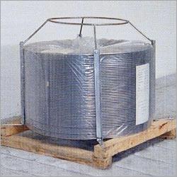 CaSi Cored Wire