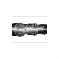 Casi Cored Wire Of 13 MM Diameter