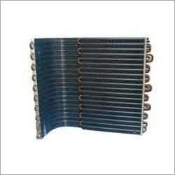 Copper Cooling Coils