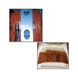 Generator & Motor Coils