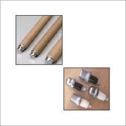 Disposable Thermocouple for Steel Plant