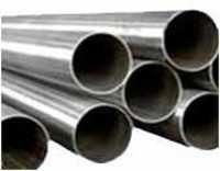 Titanium titanium Tubes