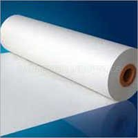 Polyester Shrink Films
