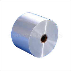Electrical Insulation Film