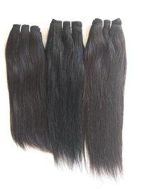 Raw Human Hair,