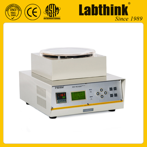 Shrinkage Tester for Composite Films of Solar backsheet