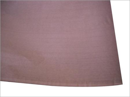 Bituminised Kraft Paper