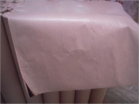 Industrial Bituminised Waterproof Paper