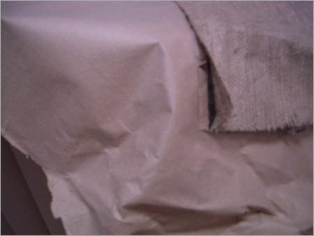 Hessian Paper