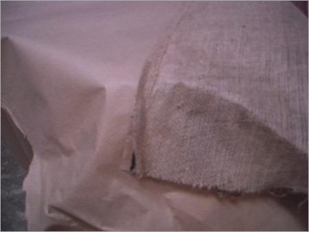 Hessian Craft Paper