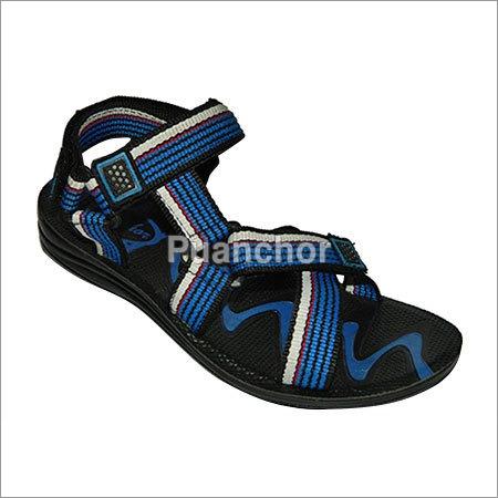 Designer Gents Sandal