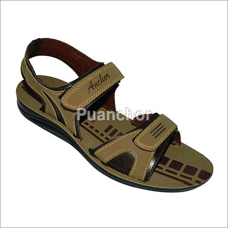 Gents Casual Sandal