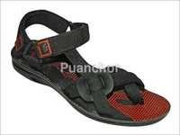 Gents Comfortable Sandal