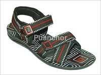 Trendy Gents Sandal