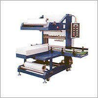 Sleeve Type Sealing Machine