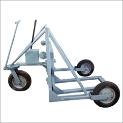 Pallet Lifting Trolleys