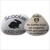 Handicrafts Pet Memorials