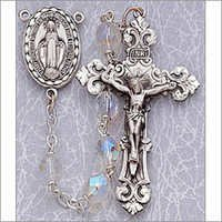 Collectible Christian Rosaries