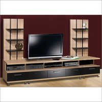Gift Entertainment Centers