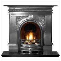 Decorative Fire Pit
