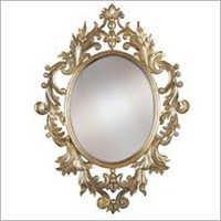 Decorative Frame & Mirrors