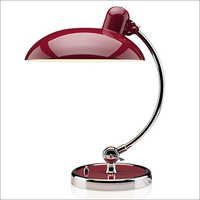 Desk Lamps Gifts Articles