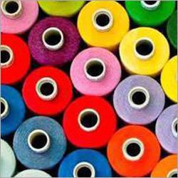 Textile Grade Starch
