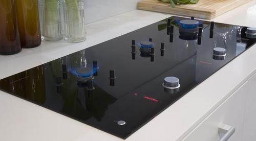 Cook Top Glass