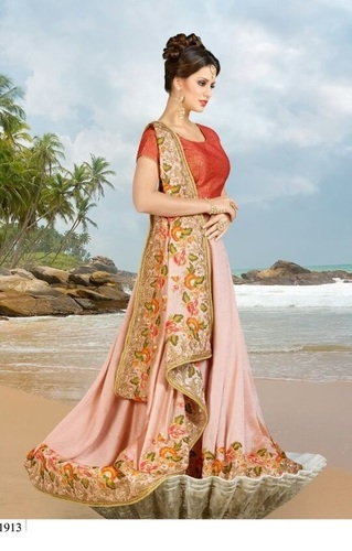 Wedding sarees collection