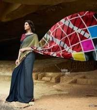 Low price daily wear sarees