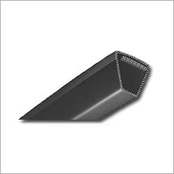 Maxstar Wedge V-Belt
