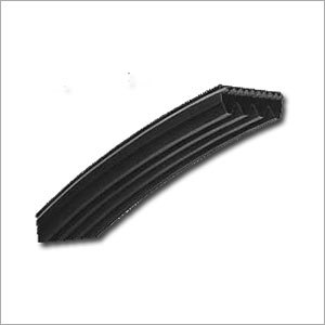 Rubber Ribbed Belts