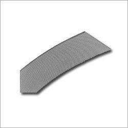 Industrial Flat Belt
