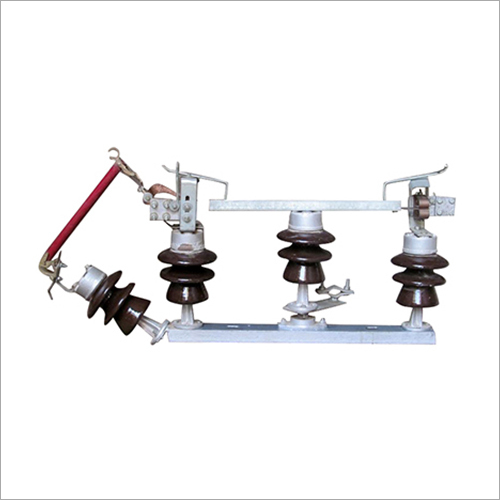11 Kv Tilting Type Combined Fuse
