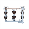 33 Kv Isolator