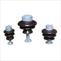 Electrical Goods Insulators