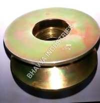 Slimline Patio Door Roller Wheels